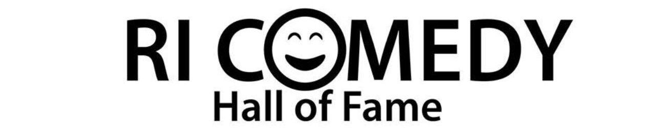 RI Comedy Hall of Fame